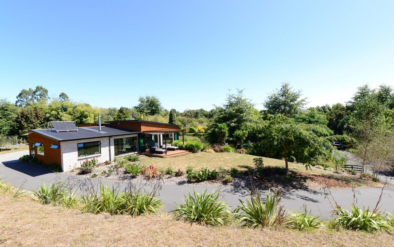 Home Lugton S Real Estate